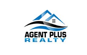 Logo Agent Plus Realty