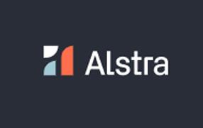 Logo Alstratech