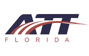 Logo Att Florida