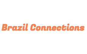Logo Brazil Connections