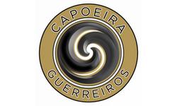 Logo Capoeira Guerreiro Orlando