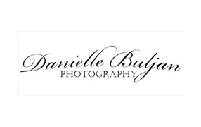 Logo danielle-buljan