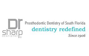 Logo Dentista Brasileiro – Dr. Bruno Sharp