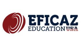 Logo Eficaz Florida