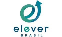 Logo Elever Brasil - Master Neuro Coaching