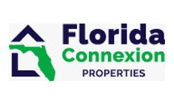 Logo Florida Connexion