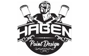 Logo Haben