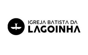 Logo Lagoinha Miami Church