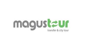 Logo Magus Tour