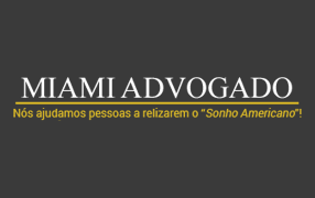 Logo Miami Advogado