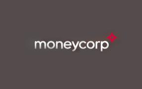 Logo Moneycorp