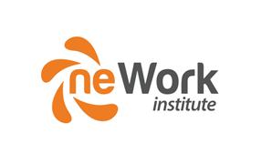 Logo Nework Institute