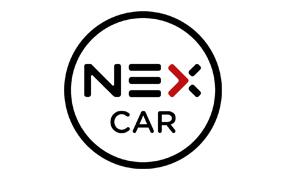 Logo Nexcar