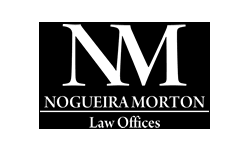 Logo Nogueira Morton