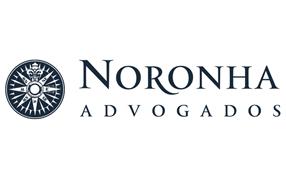 Logo Noronha Advogados