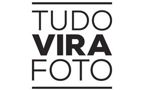 Logo Tudo Vira Foto