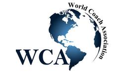 Logo WCA Cursos Profissionalizantes