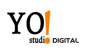Logo Studyo Online