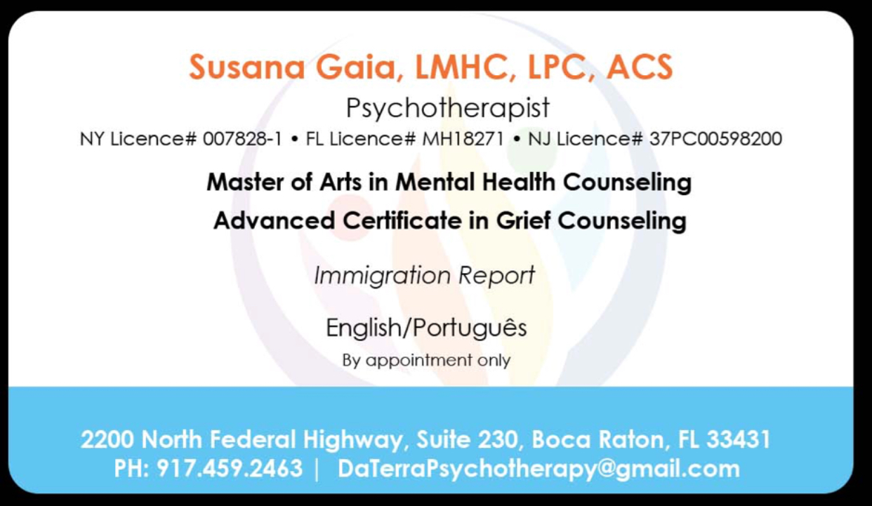 Logo DaTerra Psychotherapy and Wellness, Inc.