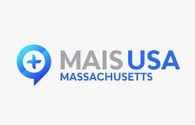 Logo Boston Mais
