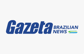 Logo Gazeta News