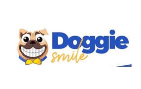 Logo Doggies Mile Florida